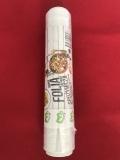 Пищевая ПЕ стрейч-плёнка 0,5кг